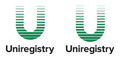 Uniregistry Domains